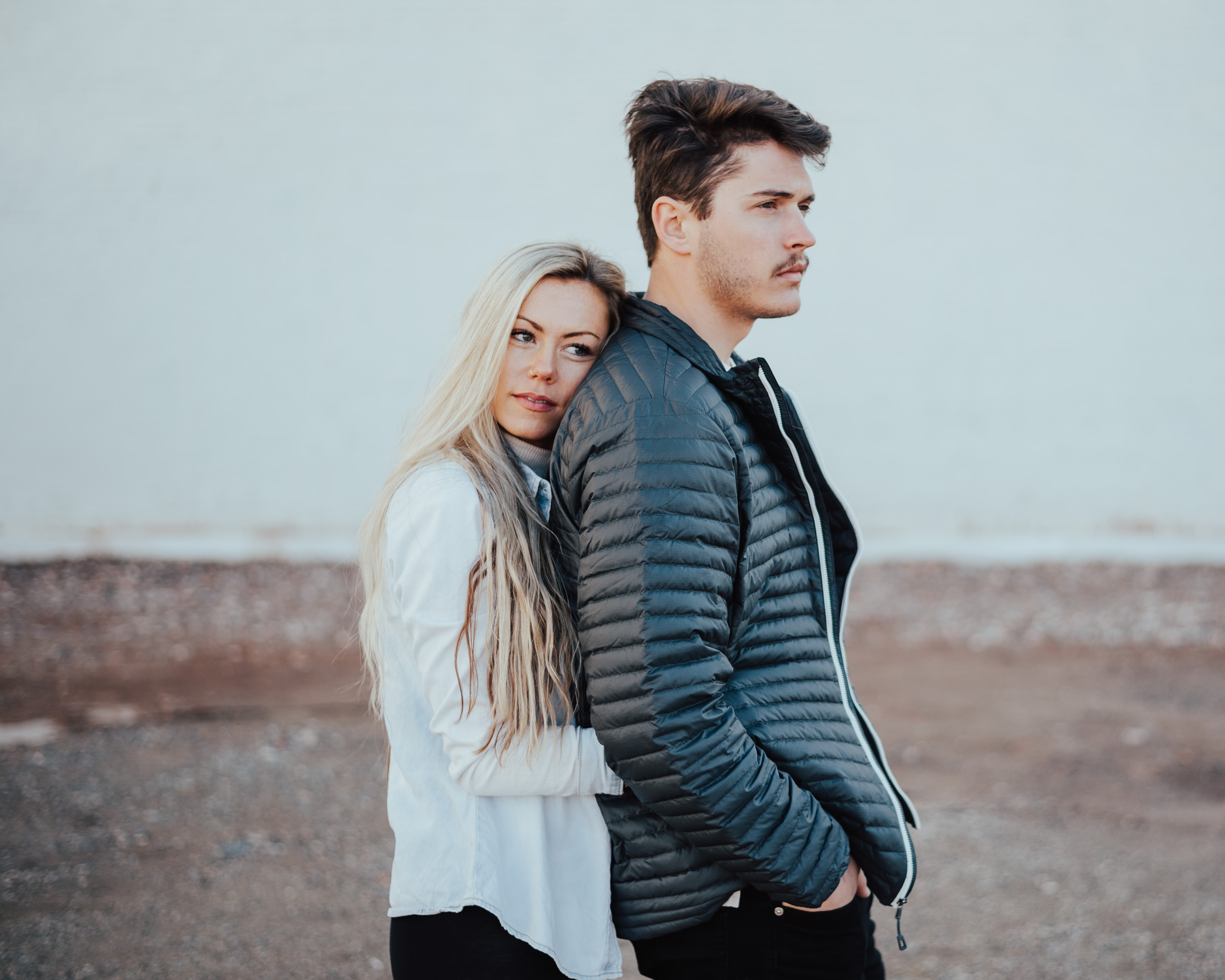 Couples Web-3.jpg