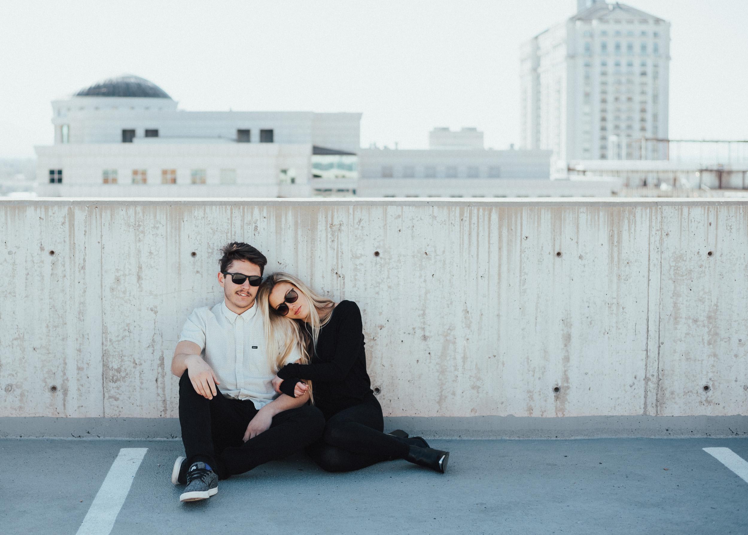 Couples Web-7.jpg