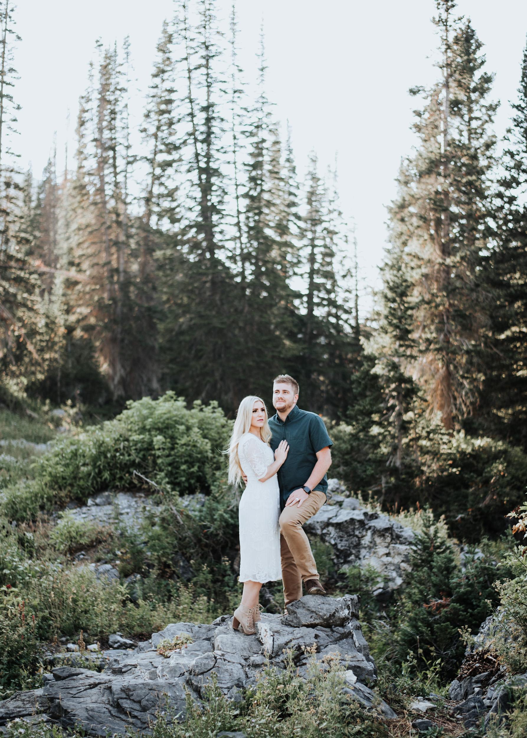 Couples Web3-2.jpg