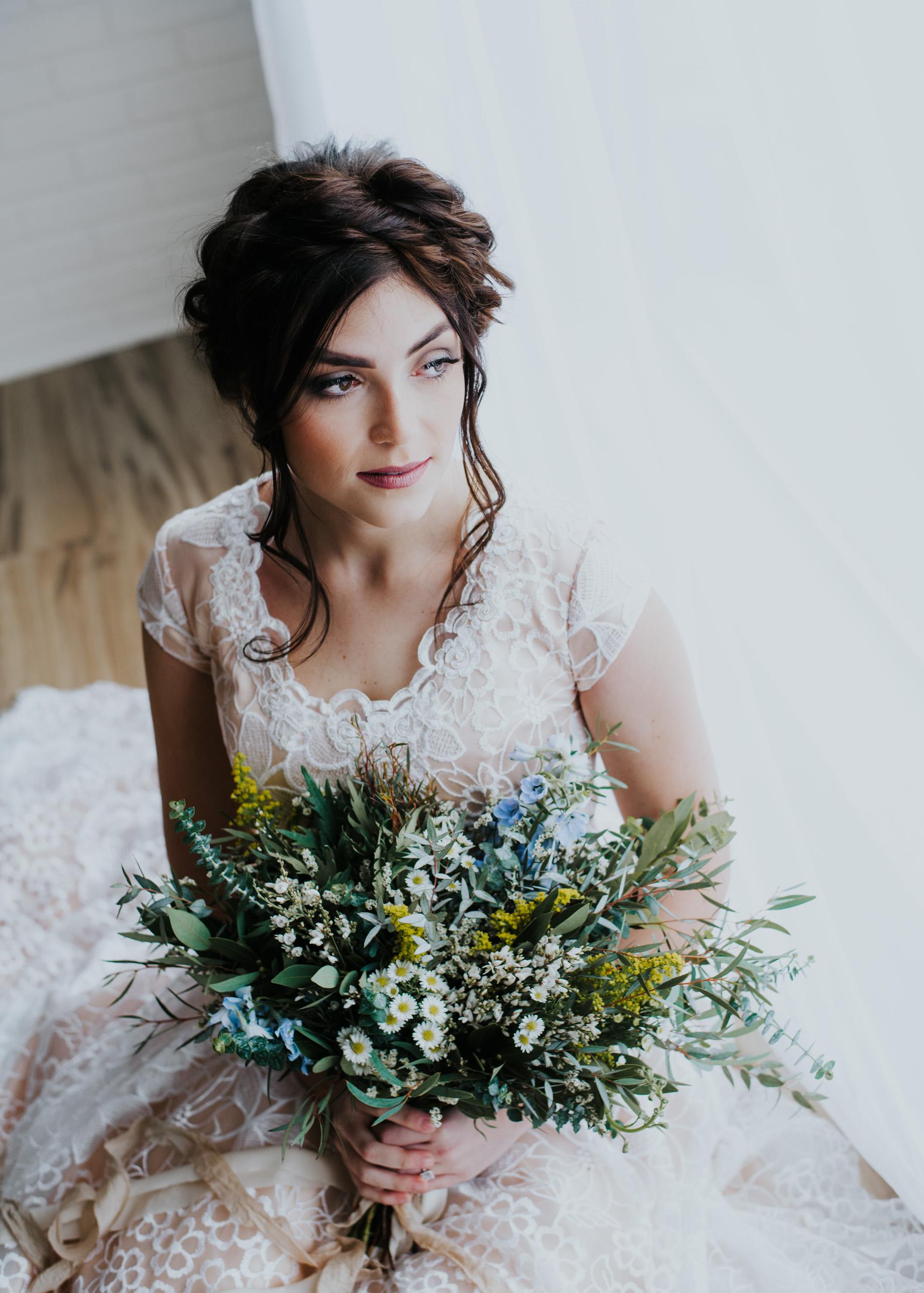 Wedding Web-6.jpg