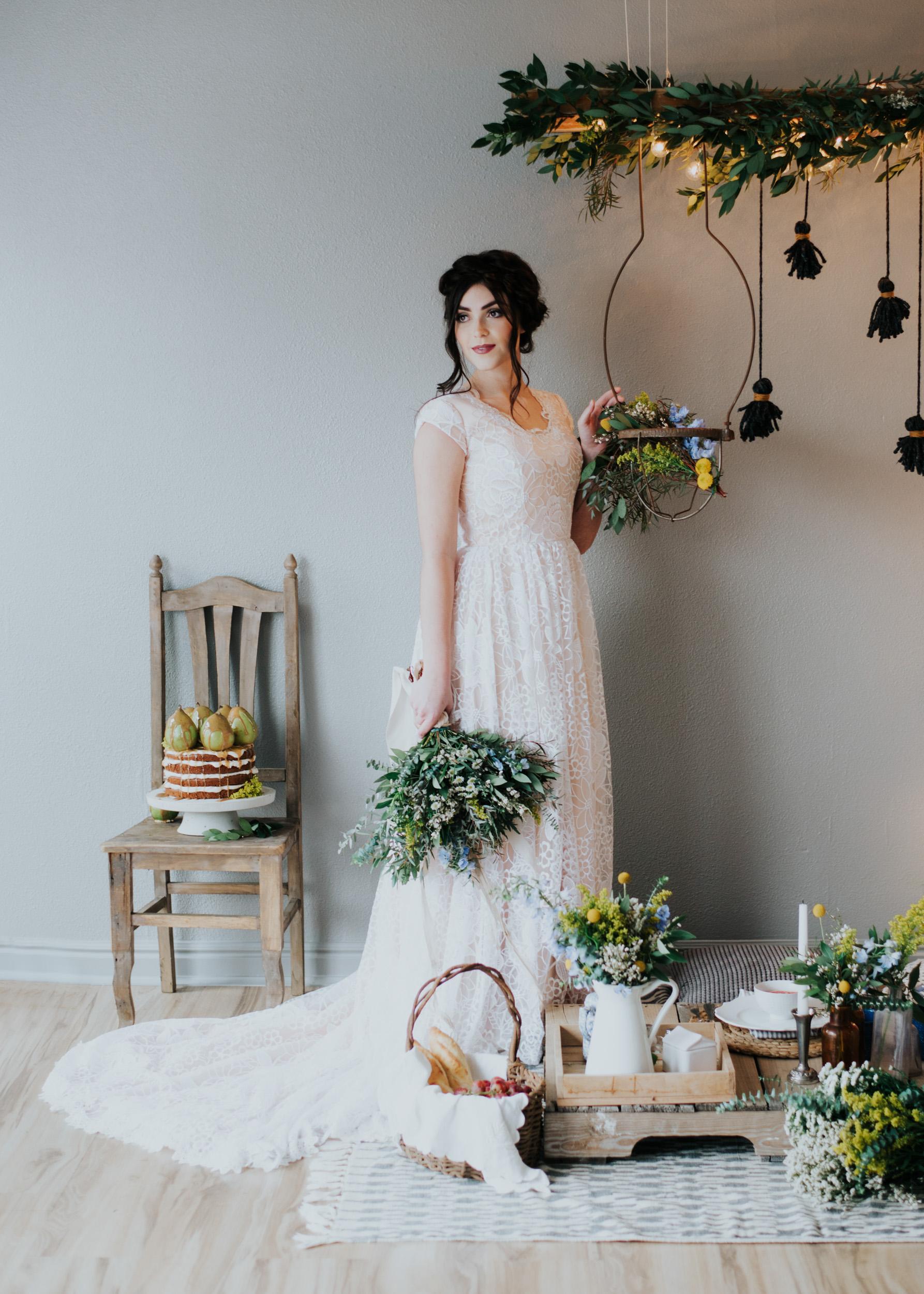 Wedding Web-7.jpg