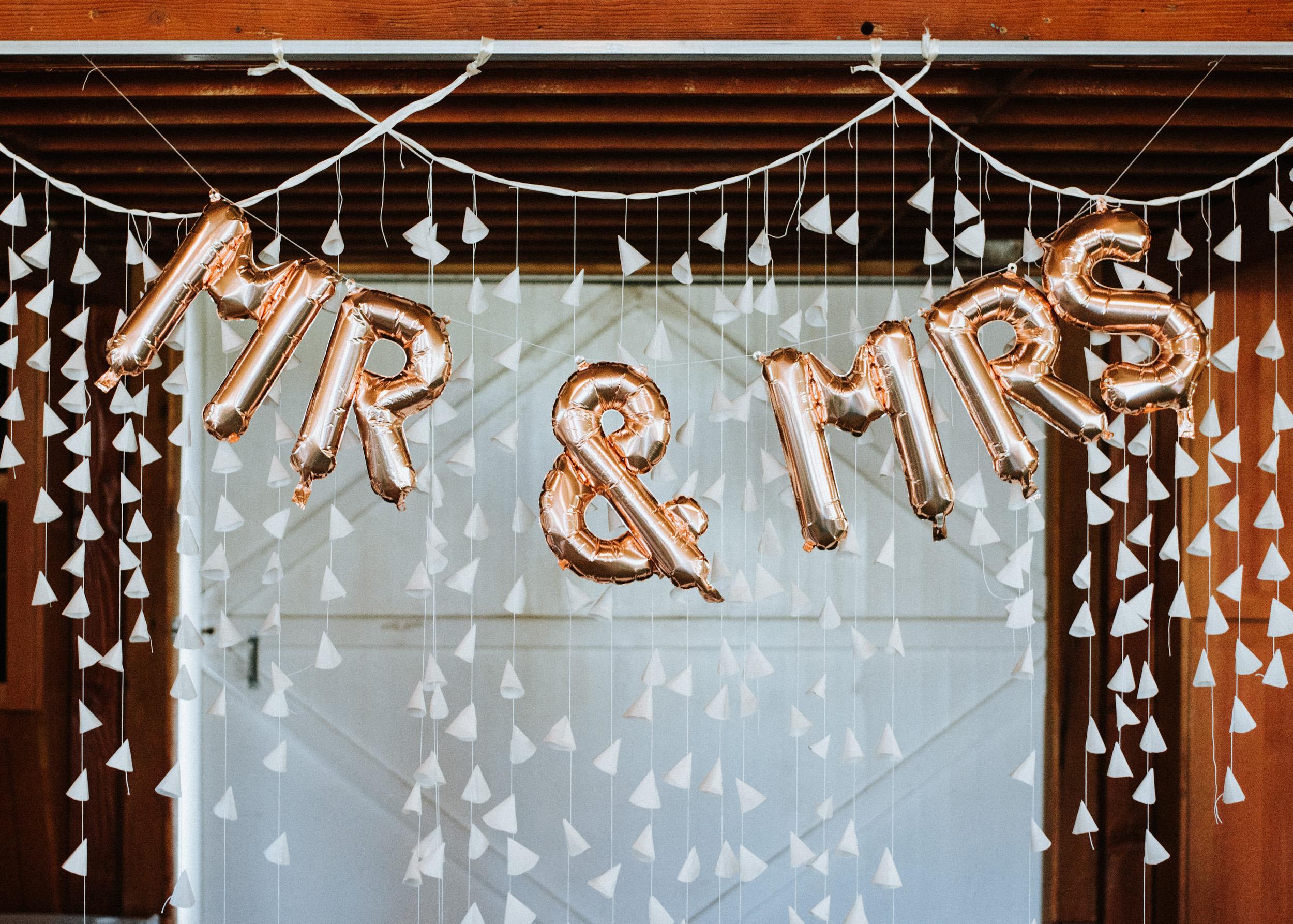 Wedding Web-28.jpg