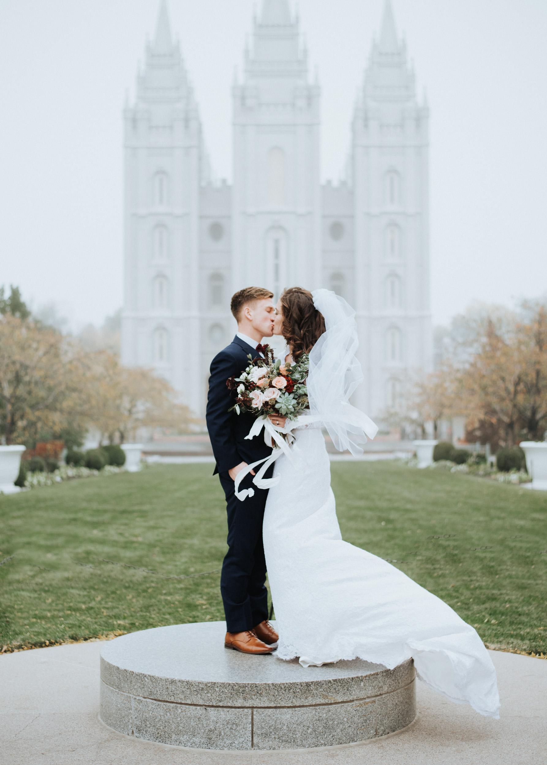 Wedding Web-32.jpg