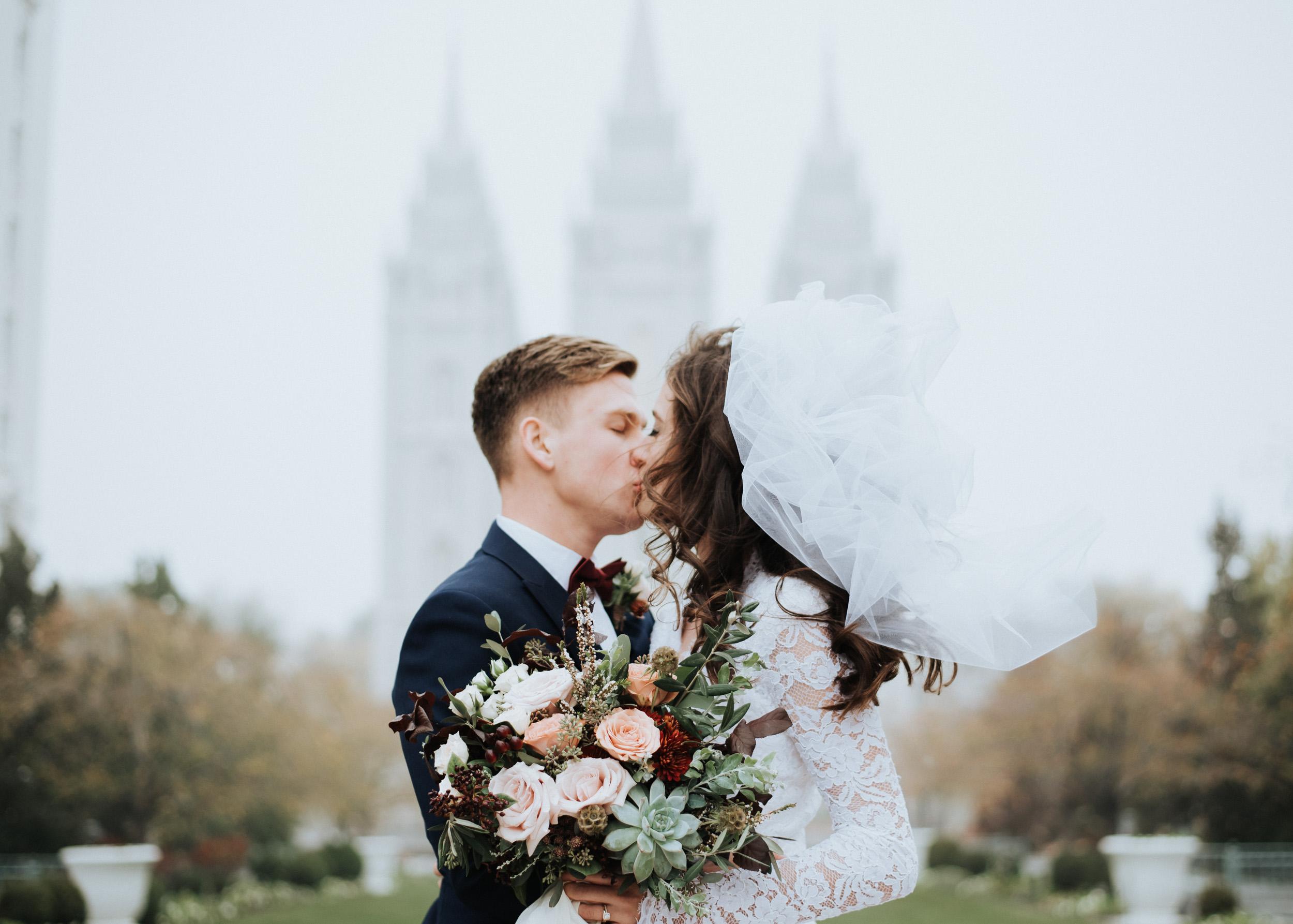 Wedding Web-33.jpg