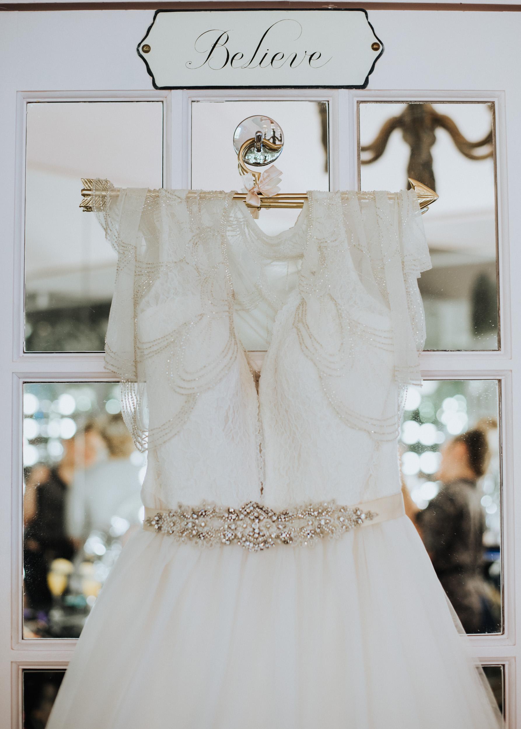 Wedding Web-36.jpg