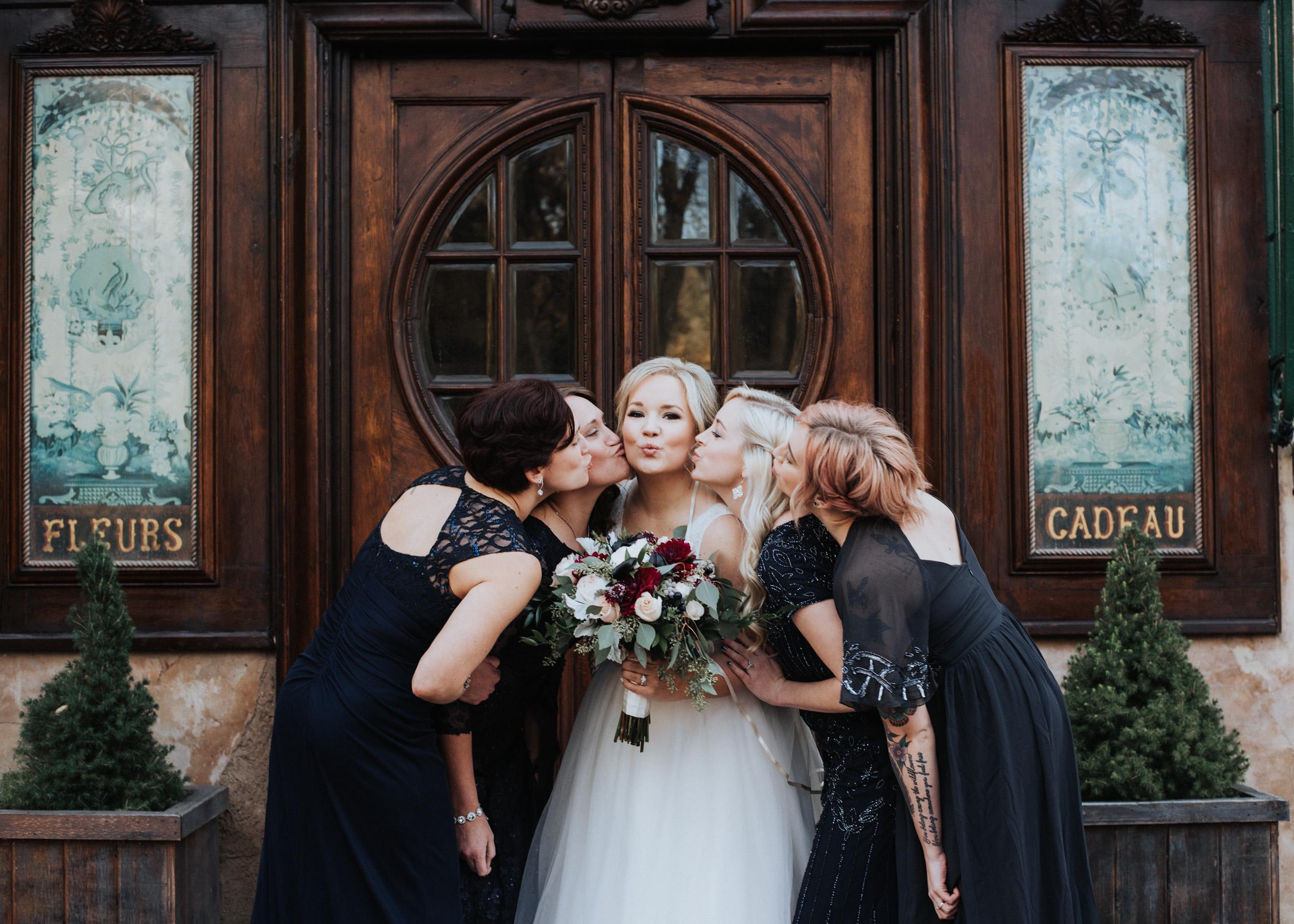 Wedding Web-49.jpg