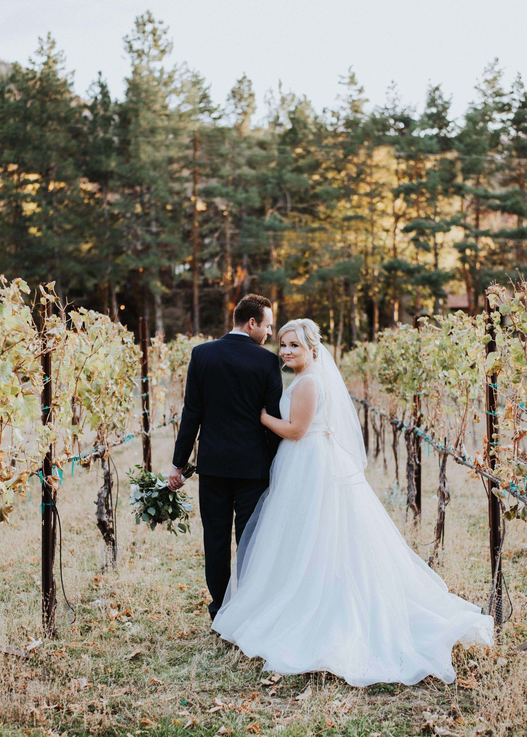 Wedding Web-53.jpg