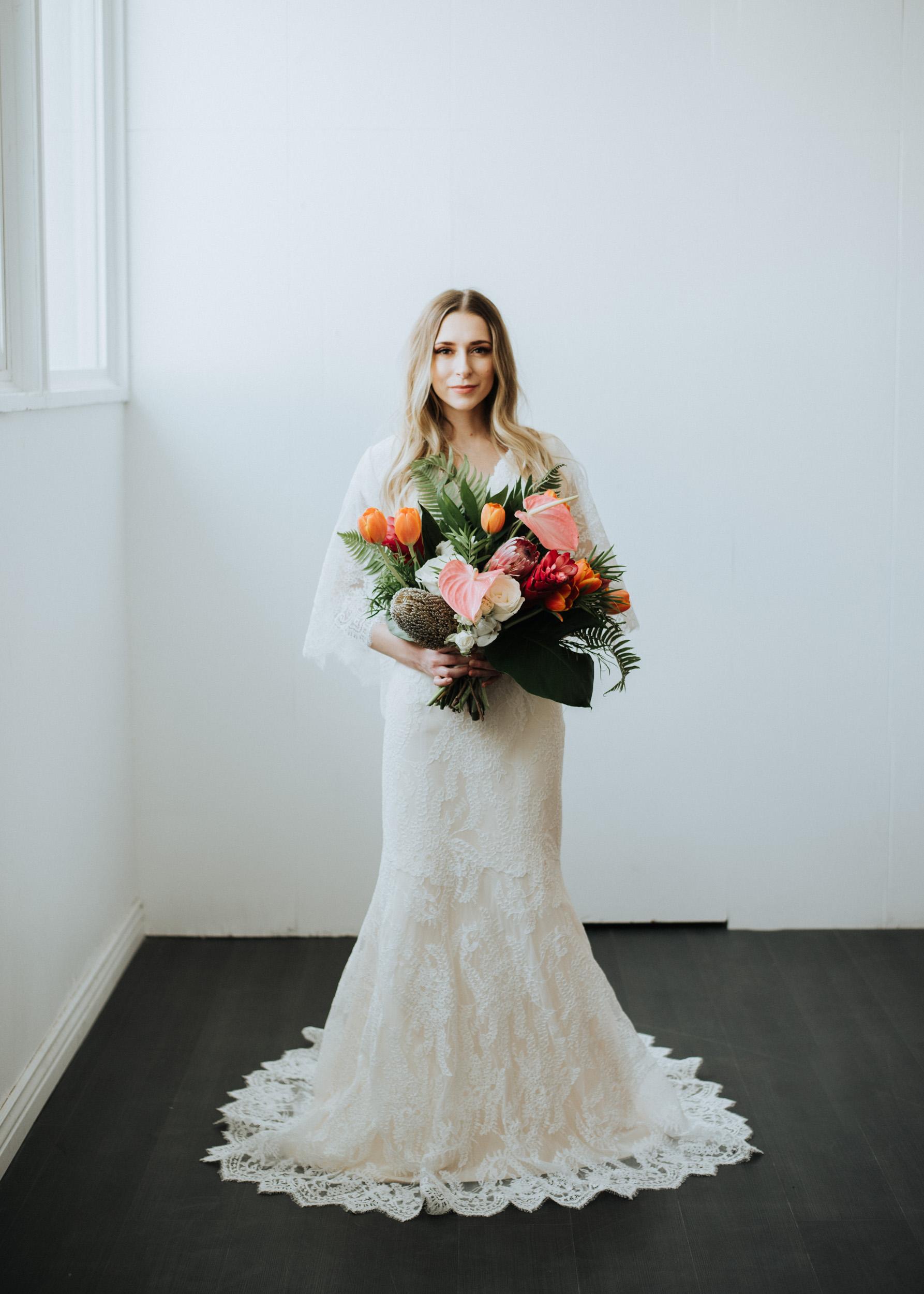 Wedding Web-72.jpg