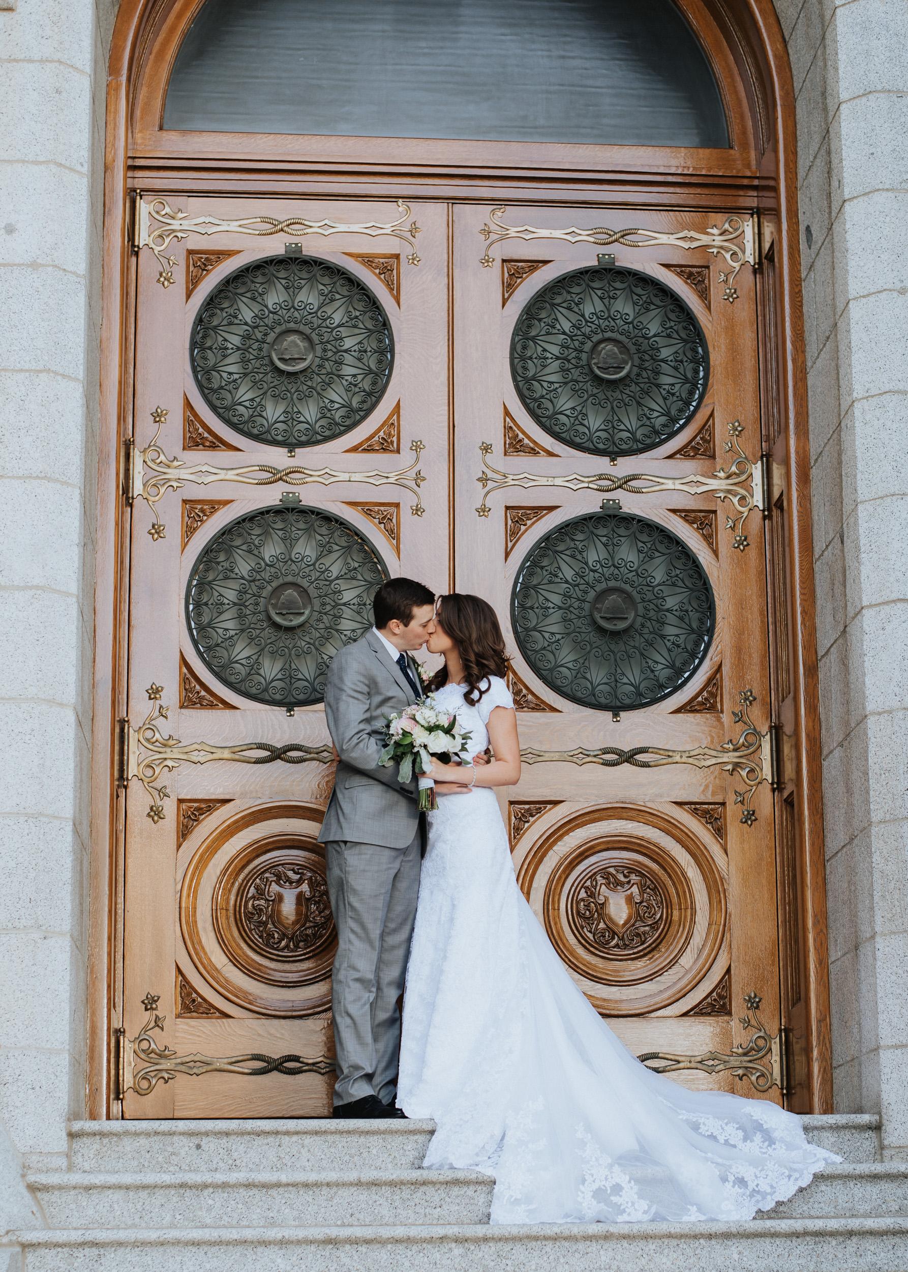 Wedding Web-85.jpg