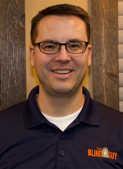 Jeff Howlett - Window Treatment Salesman in Kalispell, Montana (MT)