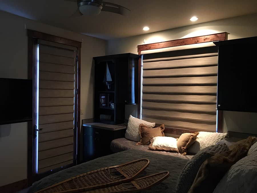 Hunter Douglas Vignettes Room Darkening Whitefish, MT.JPG
