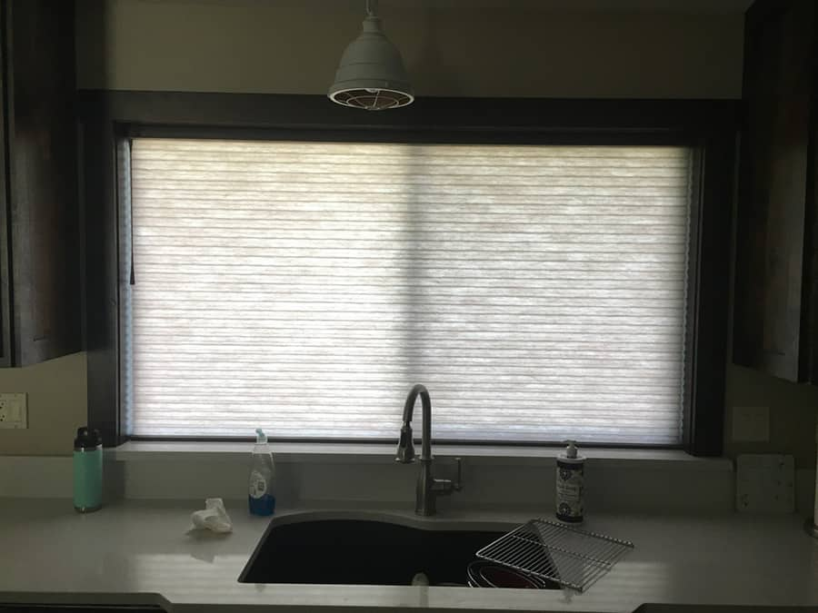 Hunter Douglas Ultraglide Installed Kalispell, MT.jpg