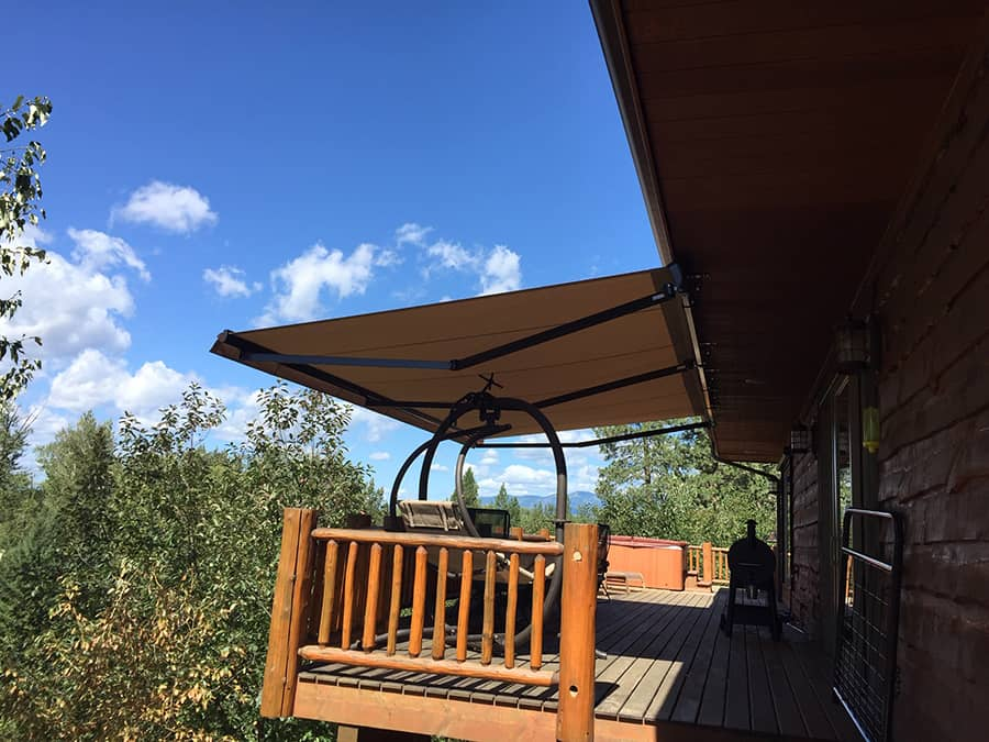 Sunesta Awning in Columbia Falls, MT.JPG