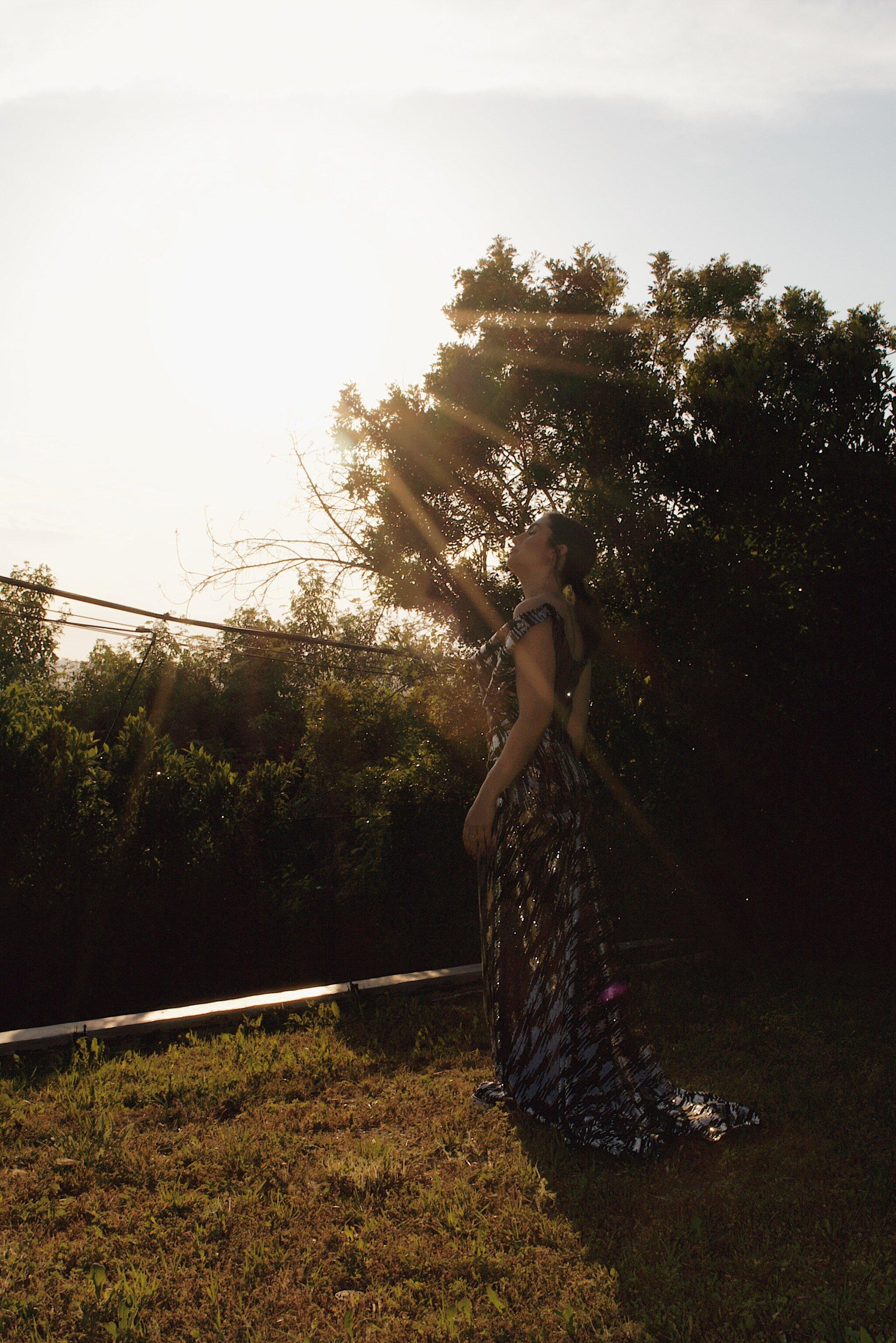 photo1 3.jpg