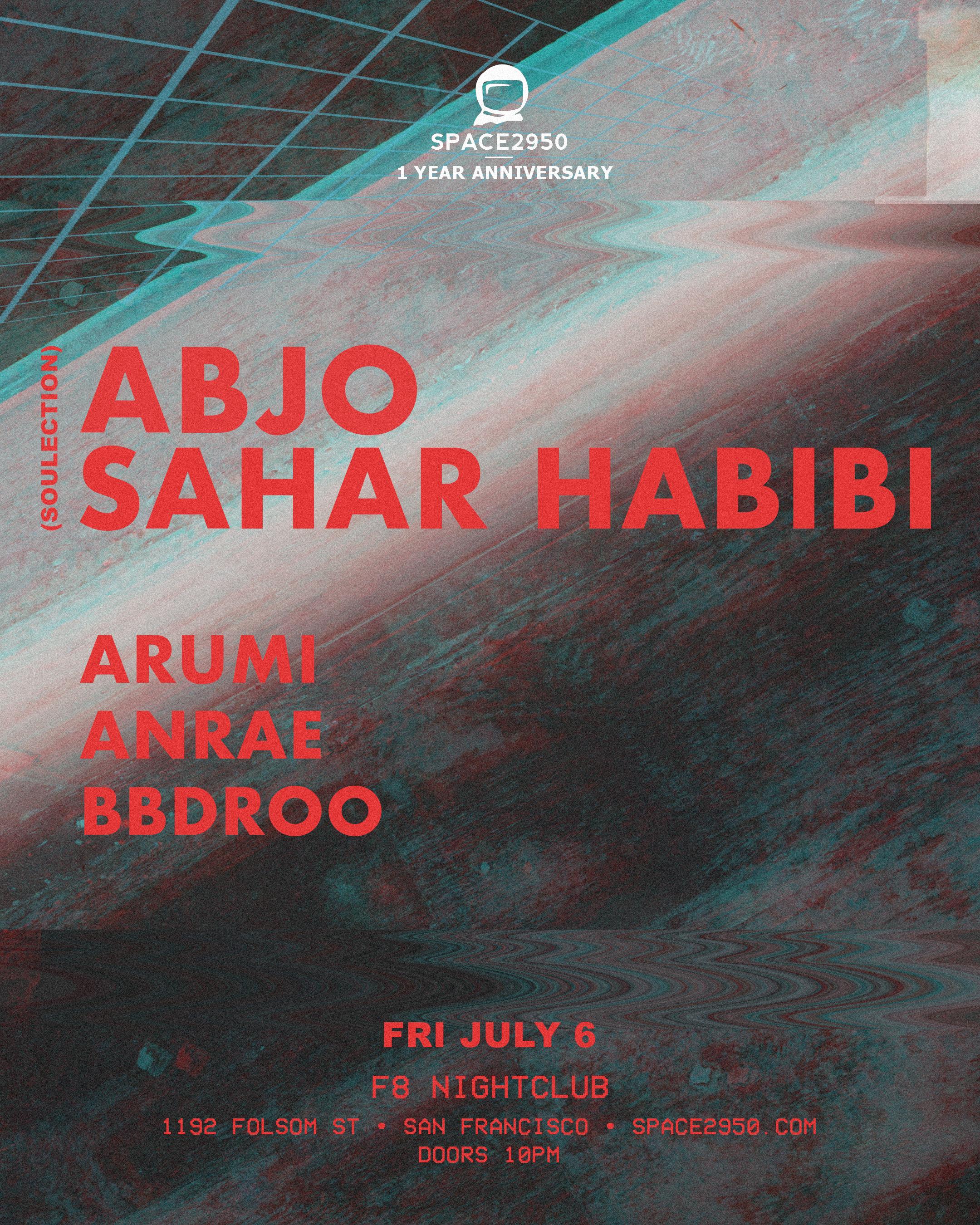 07.06 - Abjo+Sahar - V3.jpg