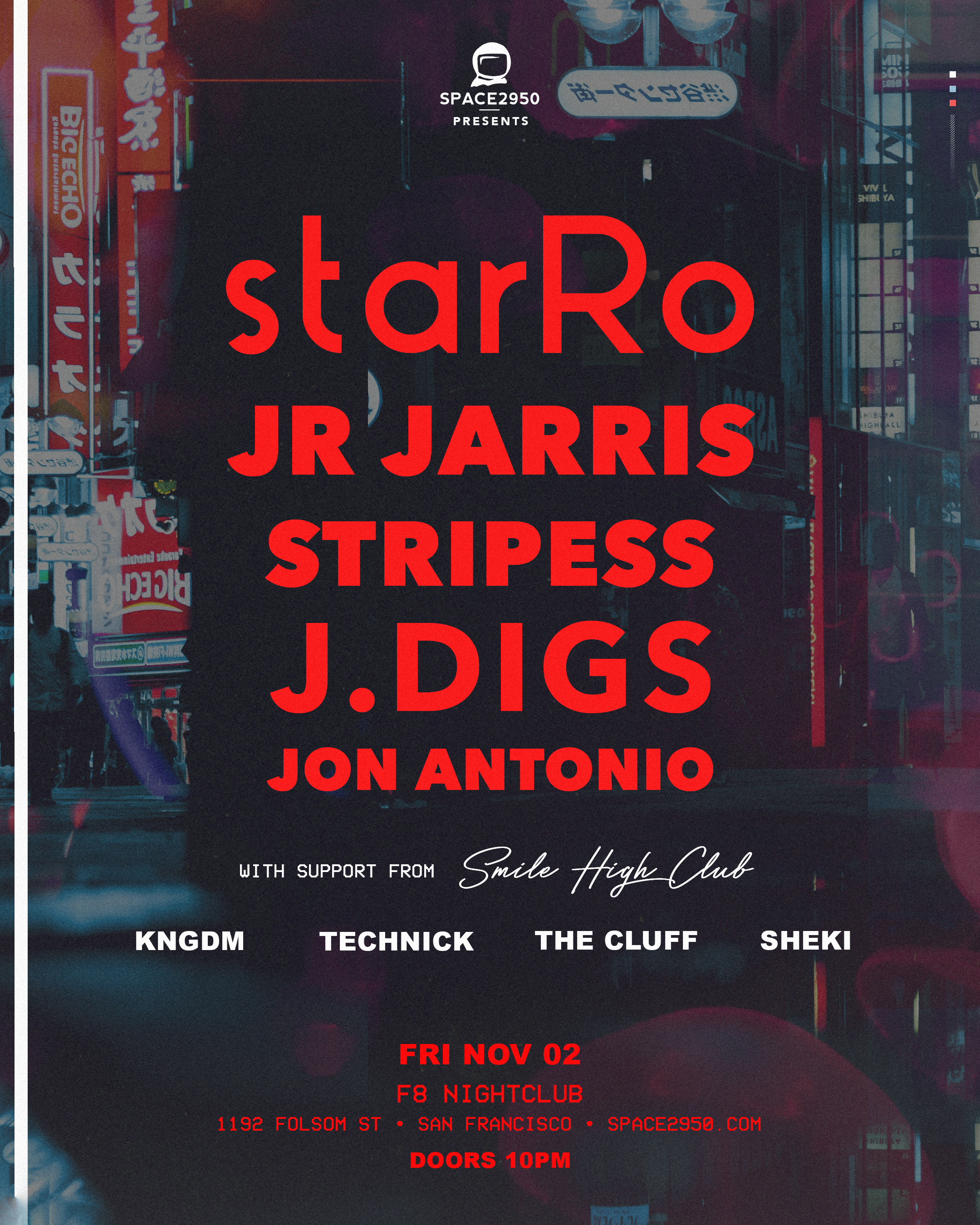 starRo + JR JARRIS Event Flyer (1).jpg