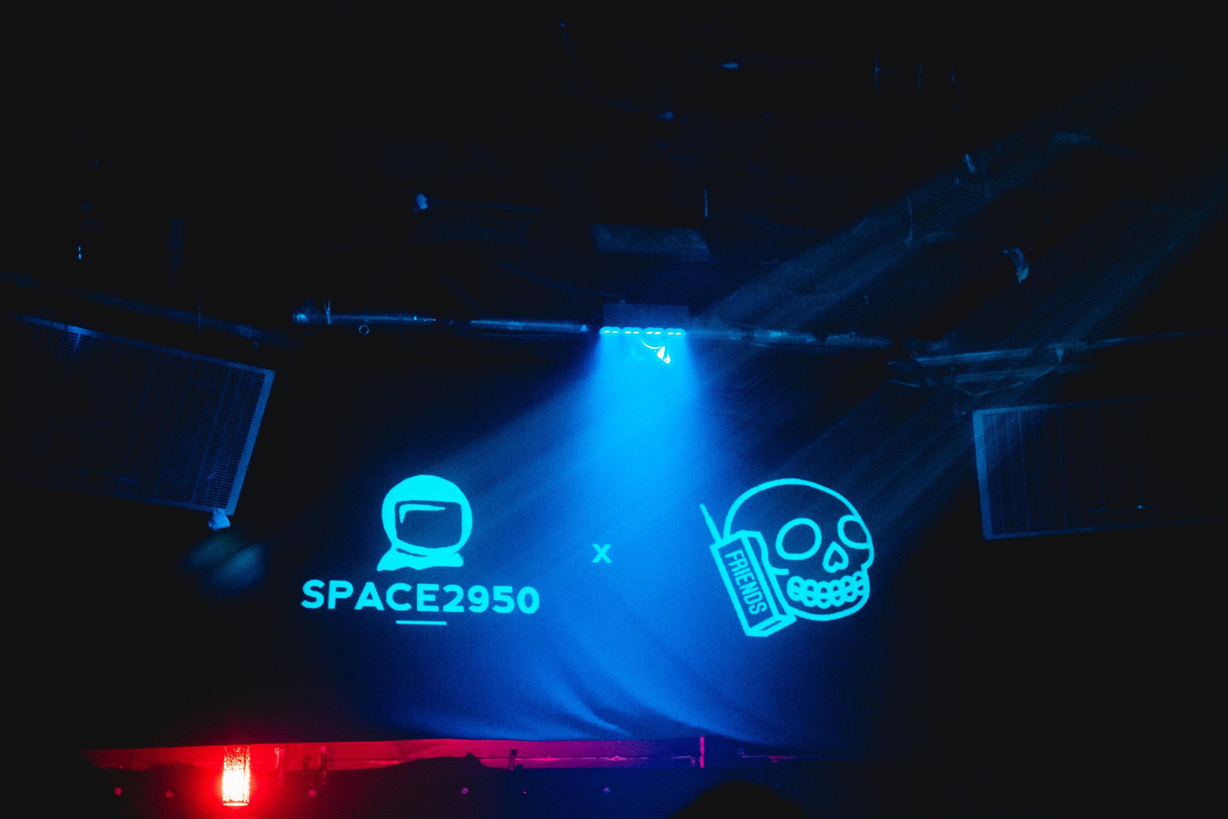 space2950_sober-rob-57.jpg