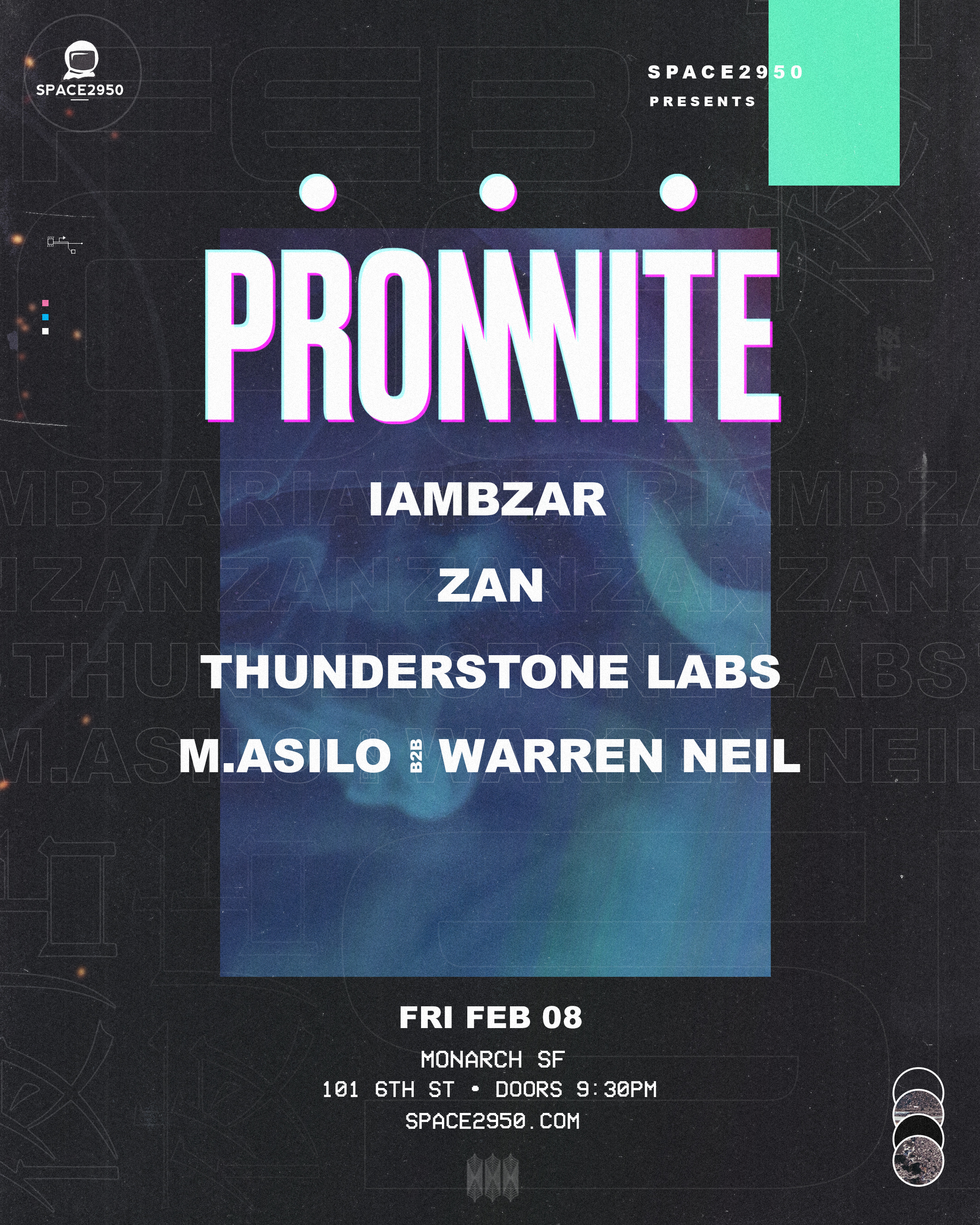 PROMNITE - Flyer (Full Res).jpg