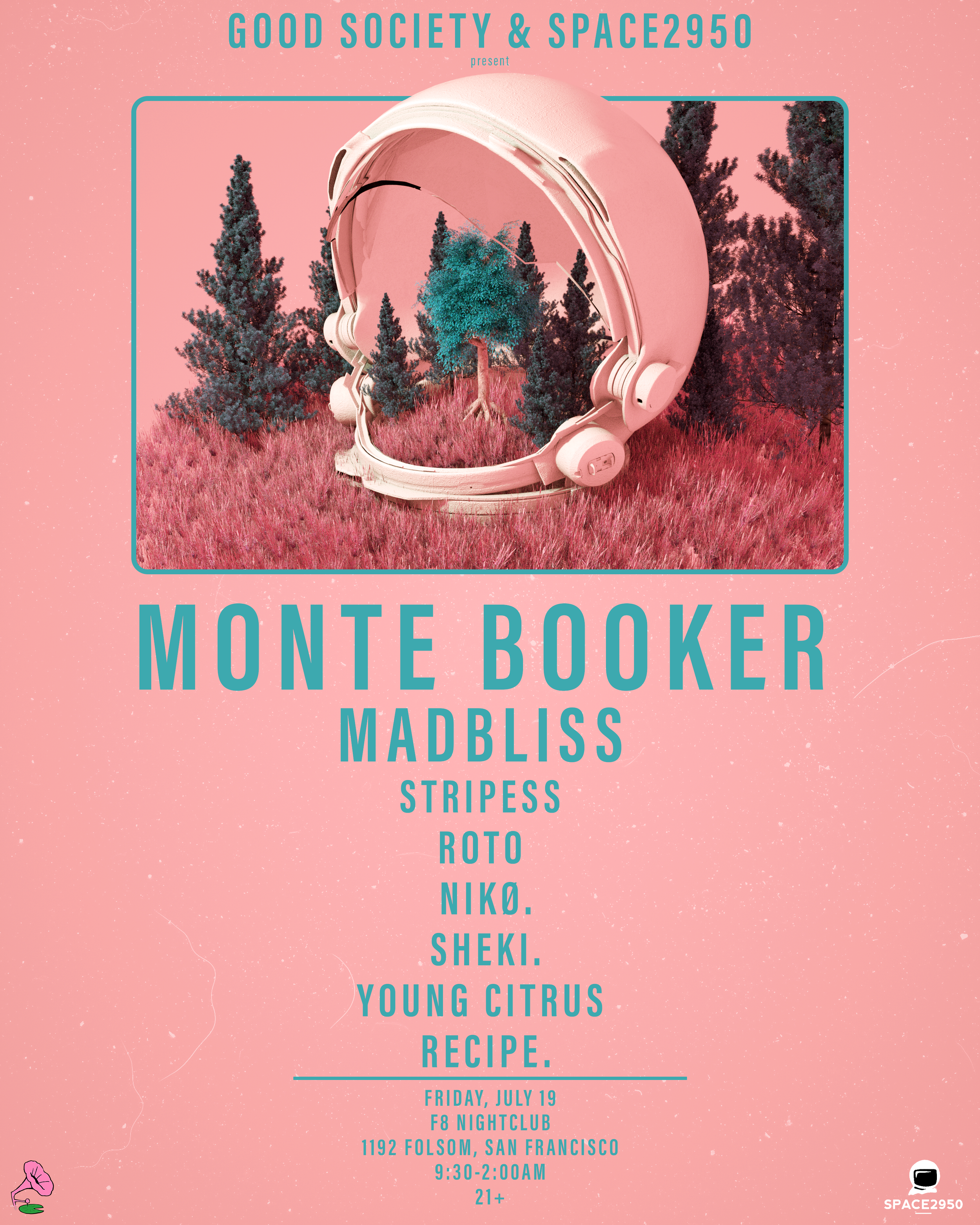 MONTE BOOKER FLYER FINAL.png