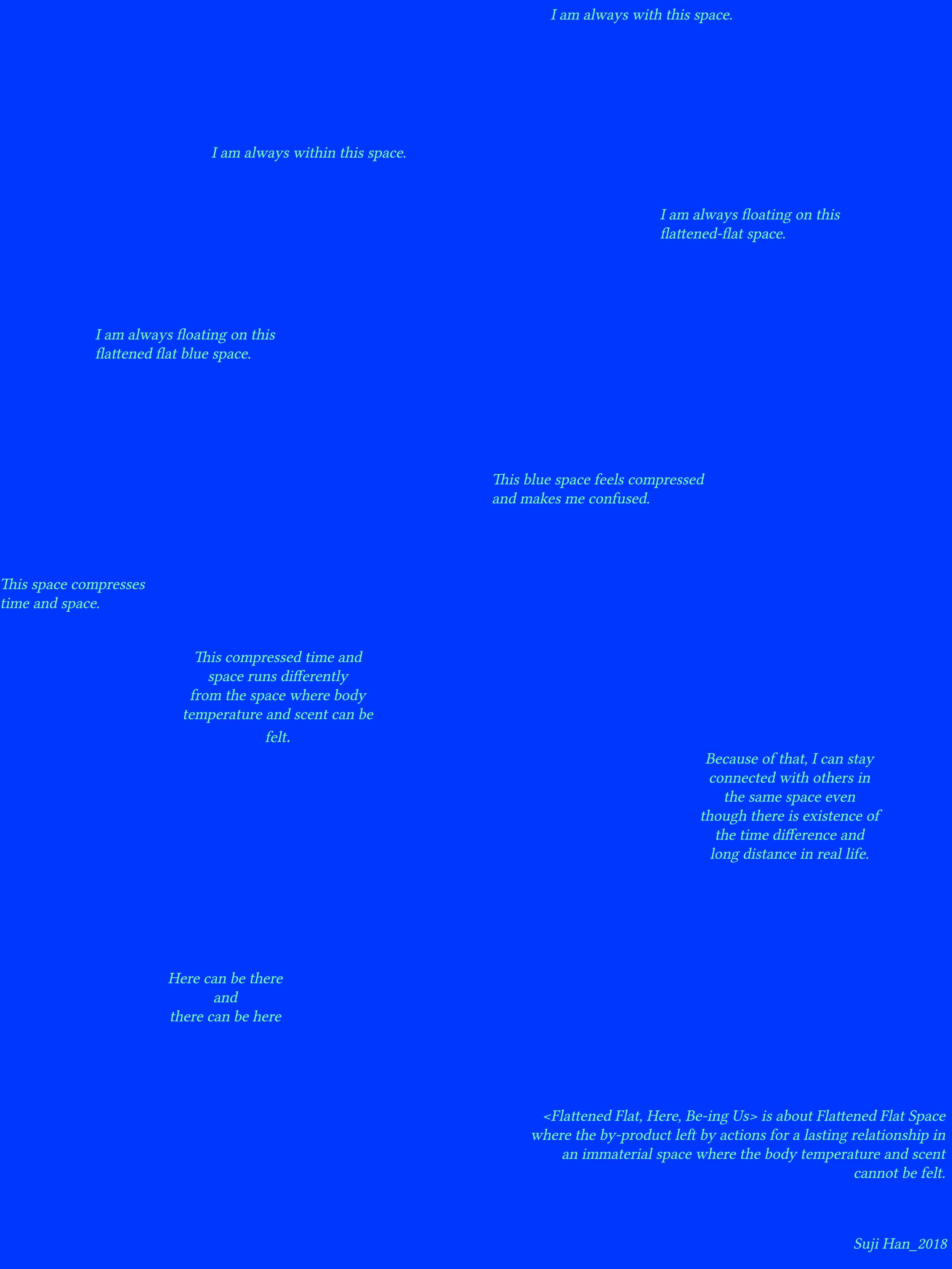 online solo show-01_FLNAL-01.jpg