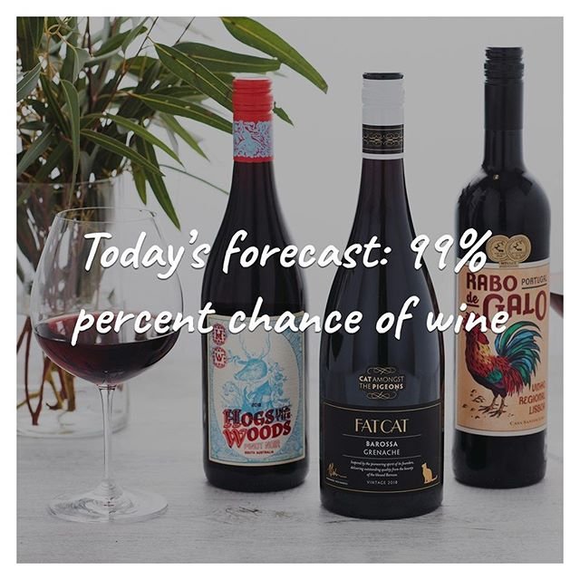 FRI-YAY🎉🍷 For all you 1 percenters out there, come into store today at BWS #DalyellupSC for Australia's BIGGEST Tastings! 🍷 #trybeforeyoubuy