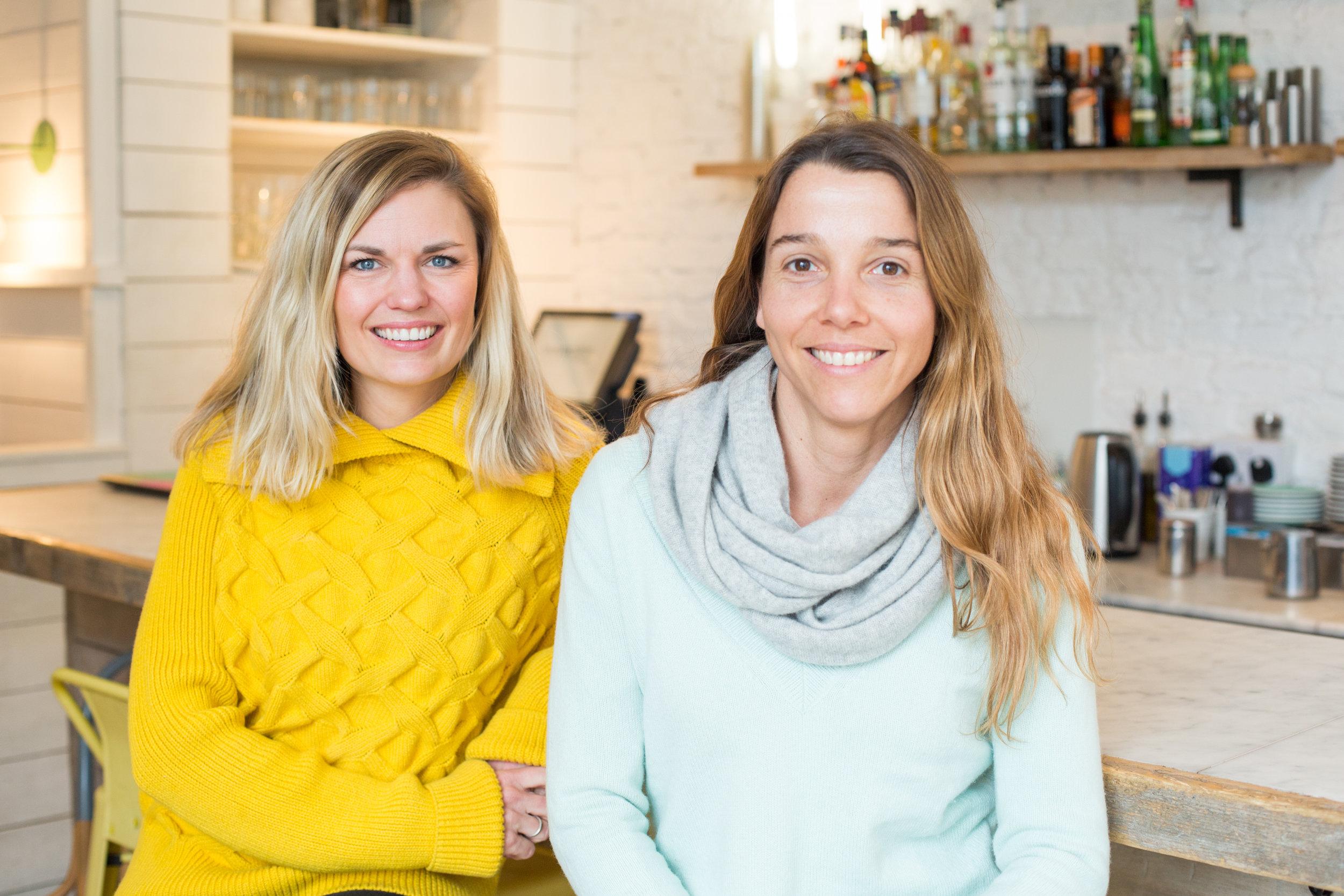 Founder Shot Maria & Sara Trechman.jpg