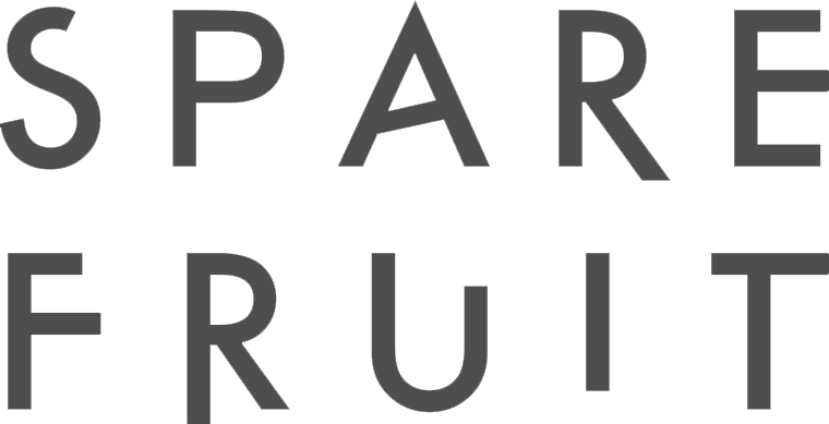 Spare_Fruit_logo.png