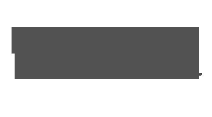 RugGear_logo.png