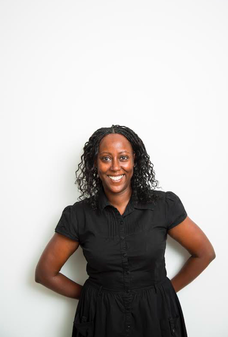 Elizabeth Bananuka, Founder of BME PR Pros - We caught up with this firecracker, who is forging a successful career in PR by day, whilst by night propelling BMEs into the industry who wouldn't be doing it without BME PR Pros. The platform is opening doors for the brightest talent, who won't let their aspirations be dashed by prejudice and discrimination. We're rooting for this lady, just like she's rooting for them.