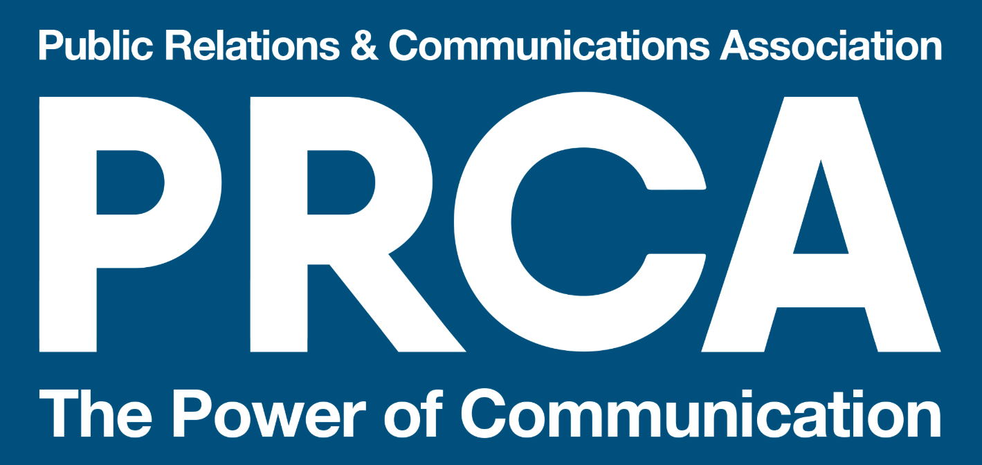 Proud member of PRCA. Learning, always.