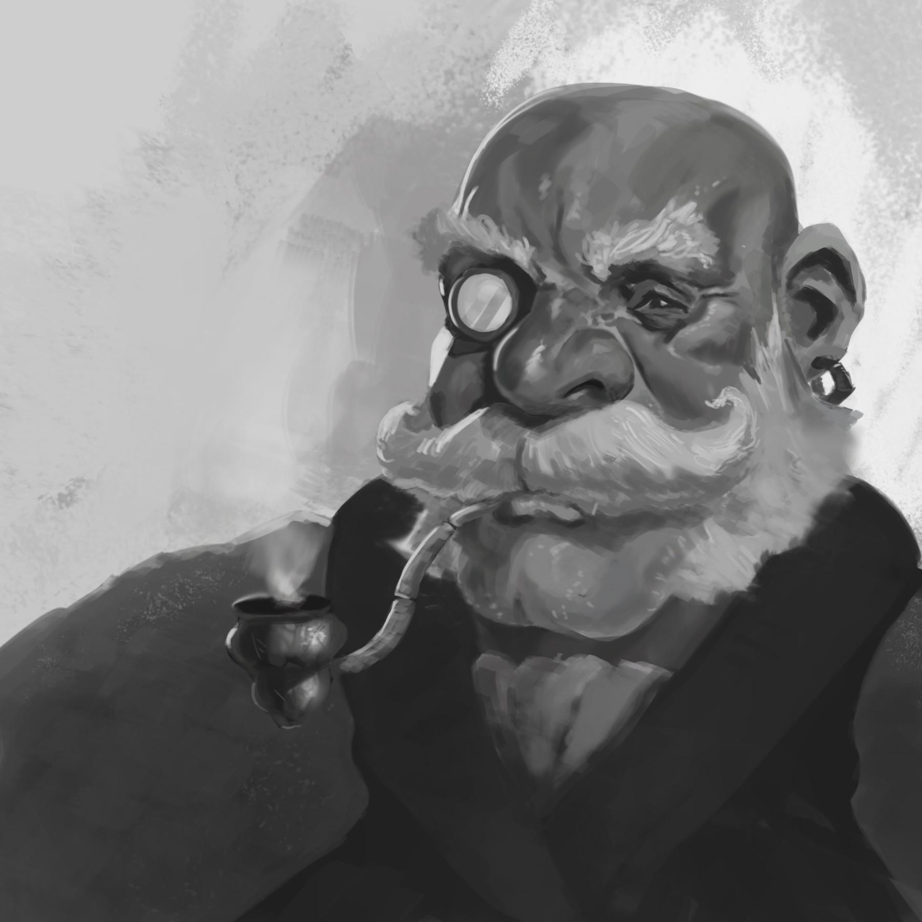 mike-sanchez-theodore-portrait.jpg