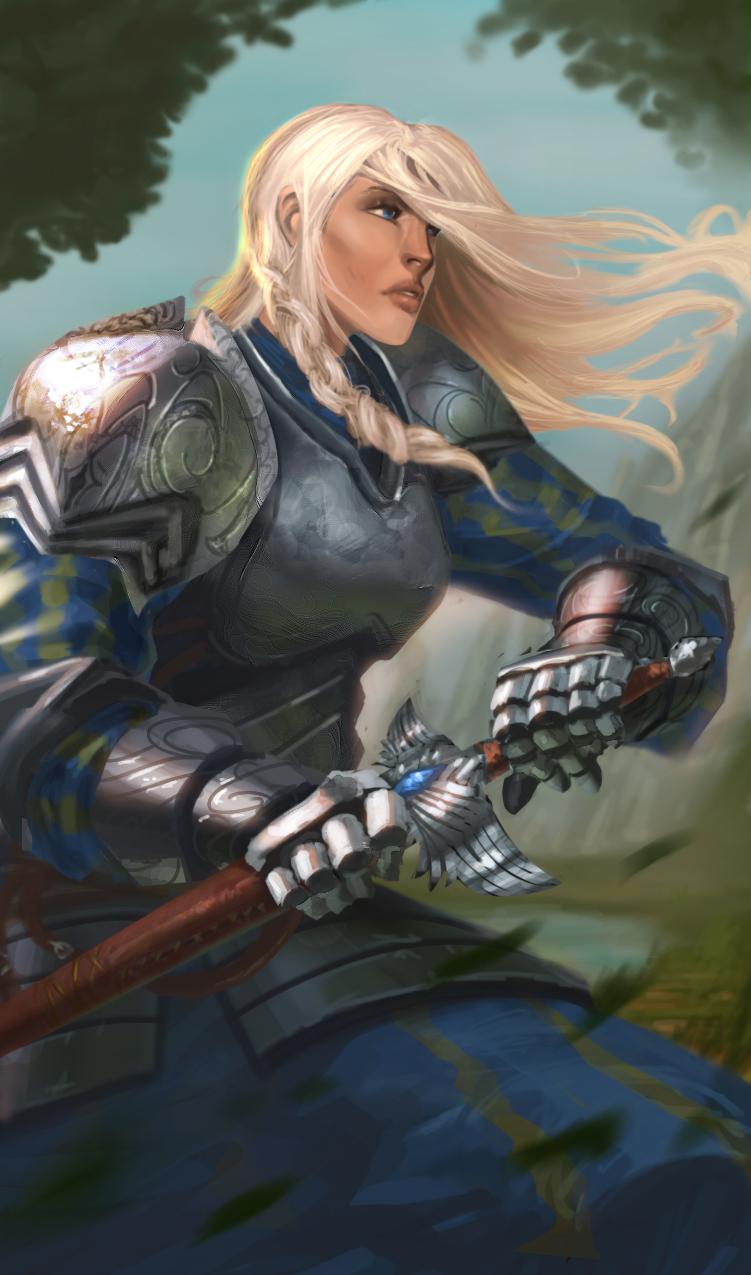 knight_errant_f.jpg