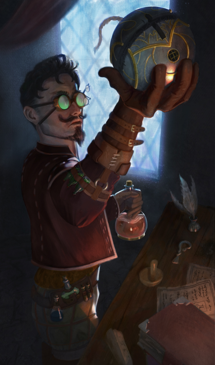 alchemist_m1.jpg