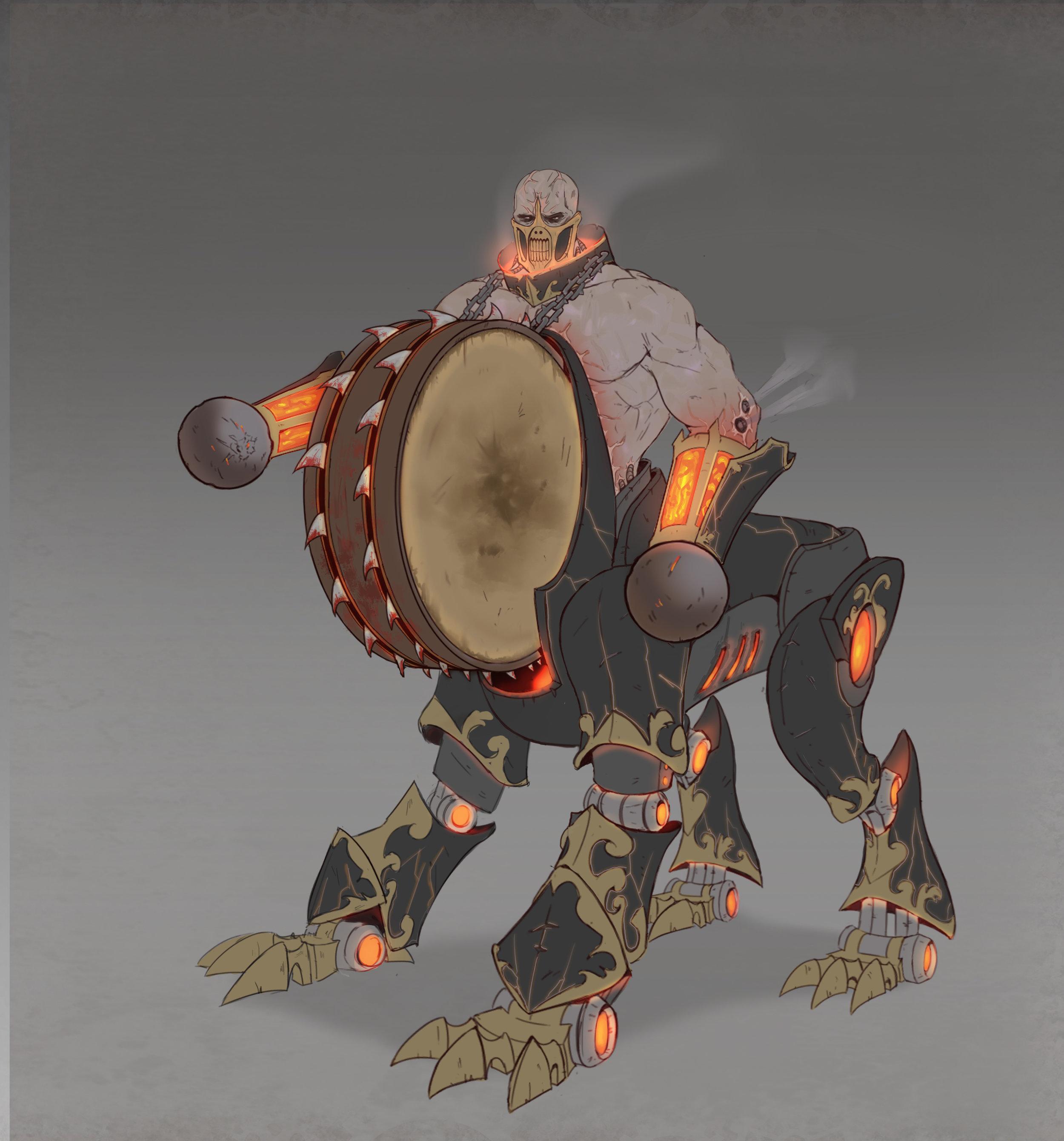 drummer prog.jpg