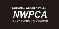 nwpca-f.jpg