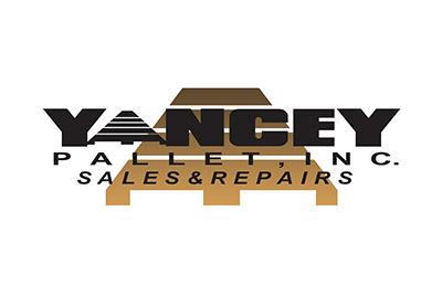 YanceyPallet-highres+-+Copy.jpg