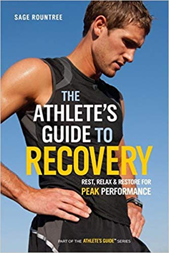 The Athletes Guide to Recovery.jpg