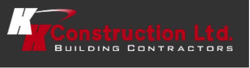 Keith Kerr Construction