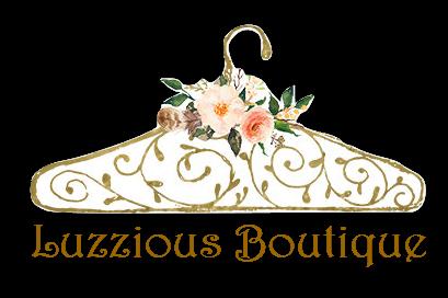 Luzzious Boutique