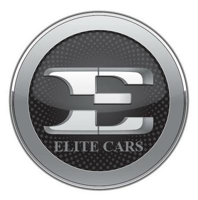 Elite Cars Ireland