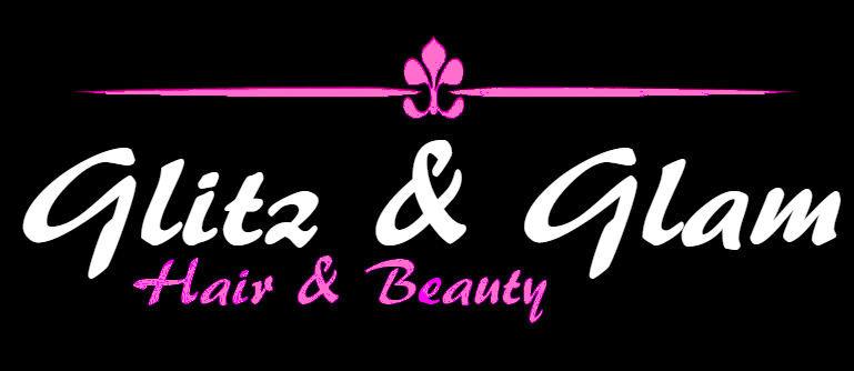 Glitz & Glam Hair Salon