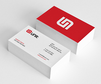 Business-cards-ireland-420x350.png