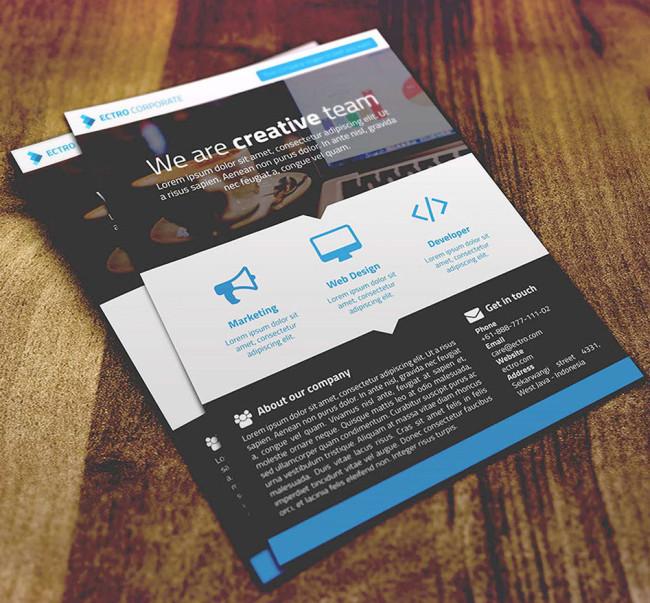 flyers-31-e1458566758604.jpg