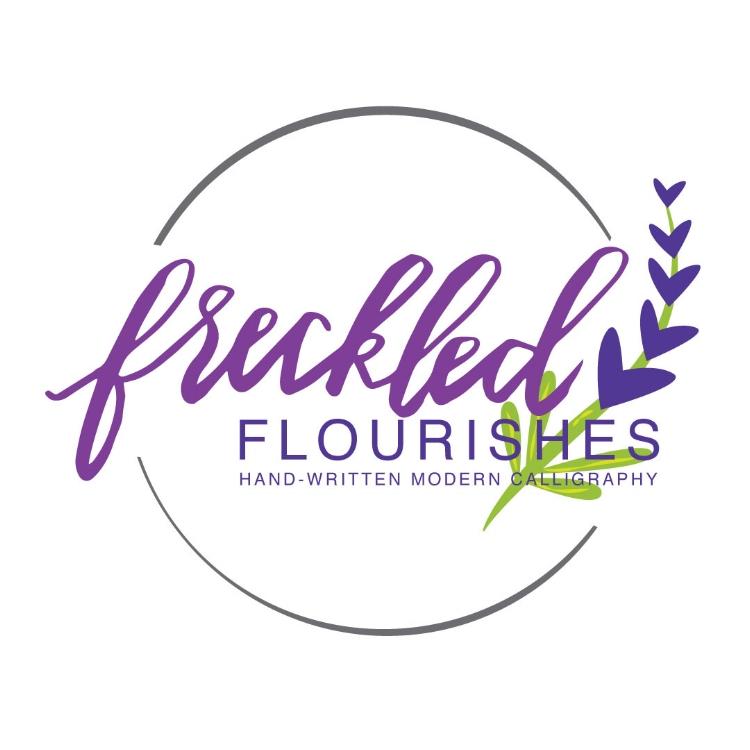 freckled-flourishes-web.jpg