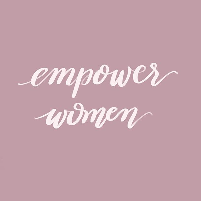 #internationalwomensday 💕