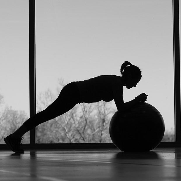fitness-super-store-uk.jpg