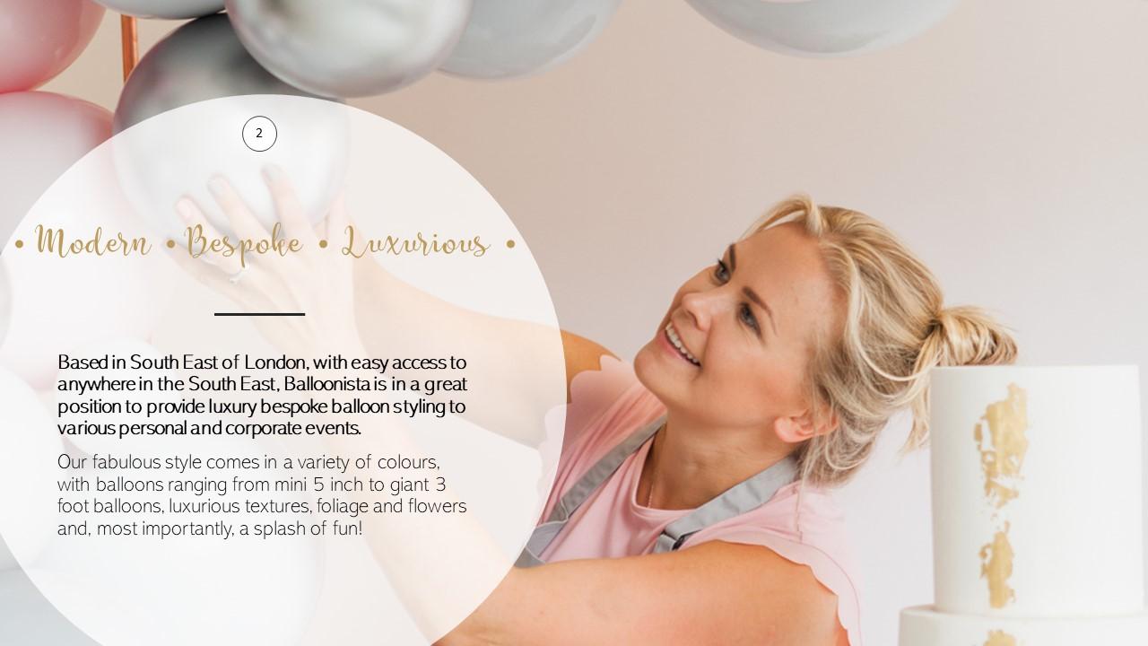 Balloonista Presentation.jpg