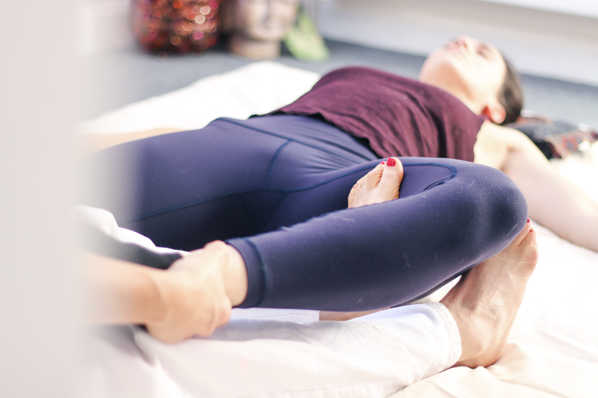 Hands and Heart Oct 2018 - Thai Massage - Rowanne (19).jpg