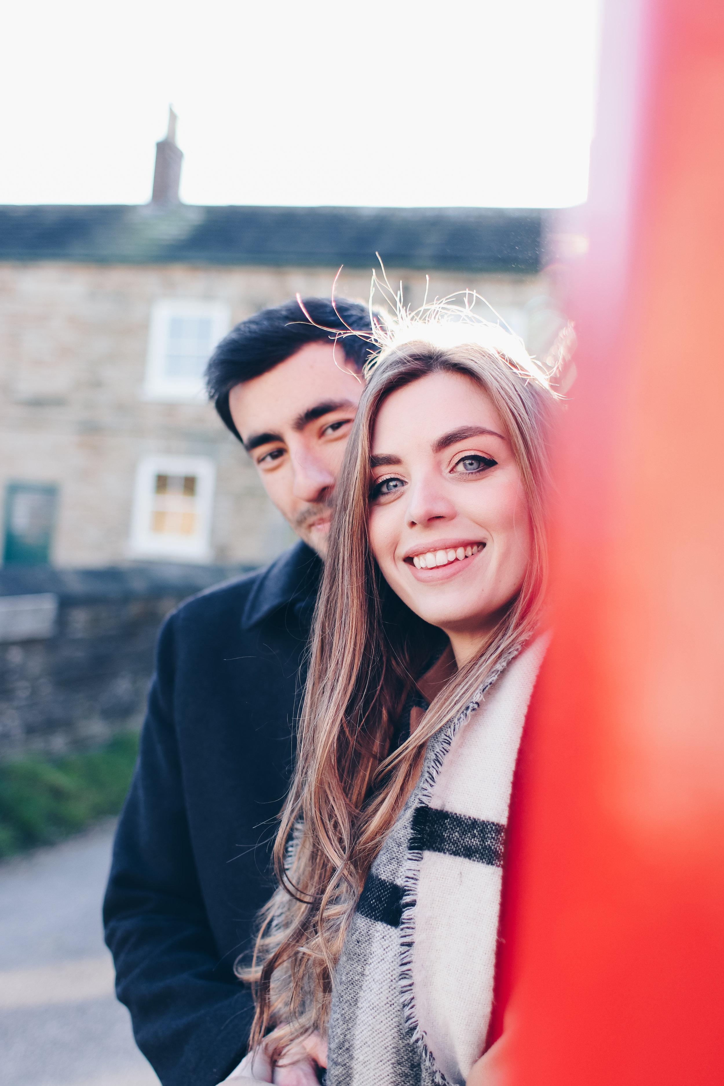 AnchorandDash-Photography-Sheffield-EngagementShoot