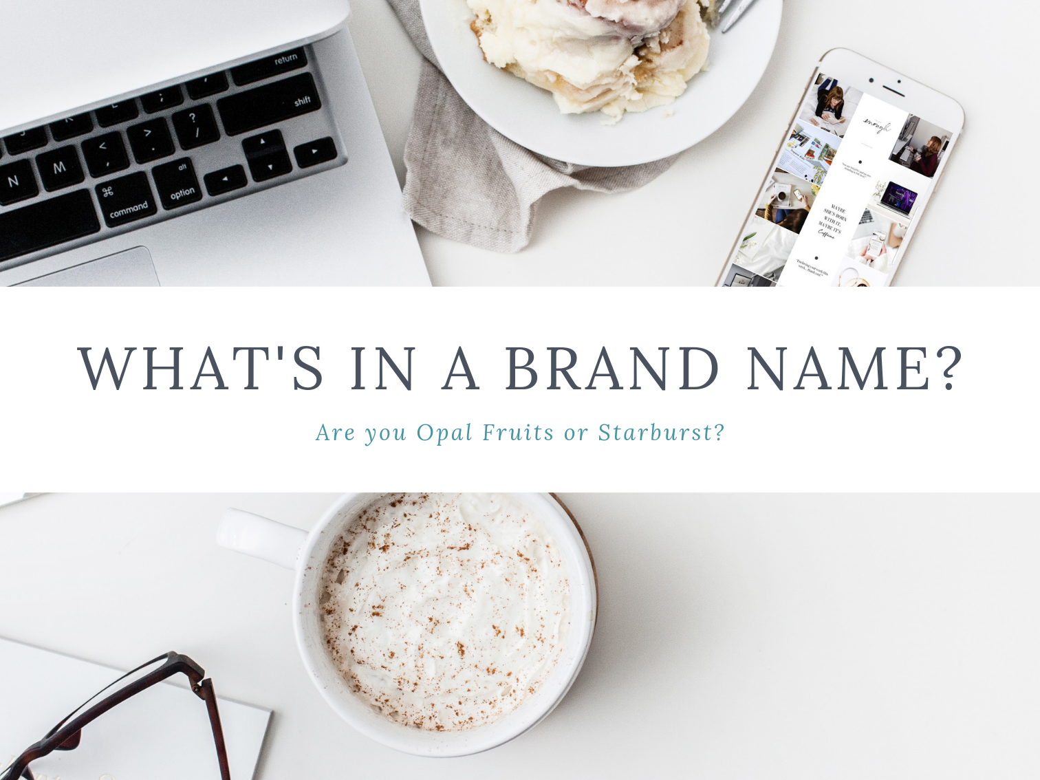 laura-rose-creative-blog-brand-names